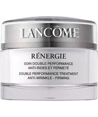 Lancome Renergie Anti Wrinkle 50ml Denní krém na normální a smíšenou pleť W