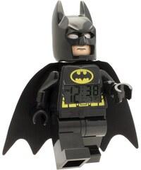 Lego Batman 9005718 budík
