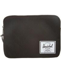Herschel Anchor Tablet Tasche