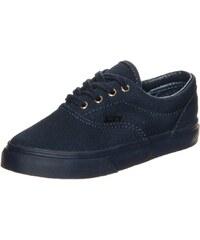 Vans Era Gold Mono Sneaker Kinder