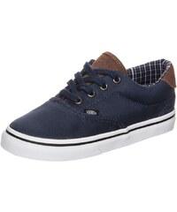 Vans Era 59 Cord & Plaid Sneaker Kinder