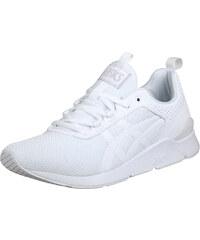Asics Gel Lyte Runner chaussures white/white