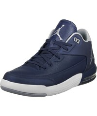 Jordan Flight Origin 3 chaussures navy/white