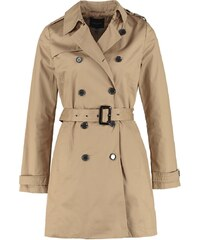 Cortefiel Trench beige/roasted
