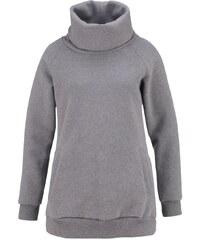 Forvert KEMI Sweatshirt dark grey
