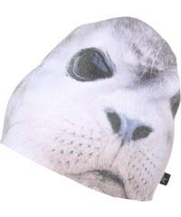 Molo KAY Bonnet cute seal
