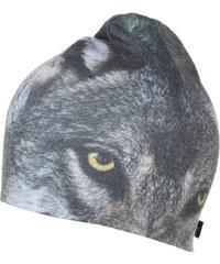Molo KAY Bonnet hidden woolf