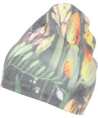 Molo KAY Bonnet botanic