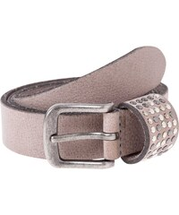 Legend Ceinture grey