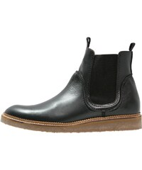 Cobbled by Northern Cobbler BOTIA Stiefelette black