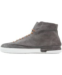 Cobbled by Northern Cobbler DANIO Sneaker high grey