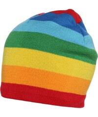 Molo COLDER Mütze rainbow