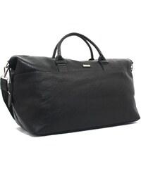 Cestovní taška Bobby Black Harry
