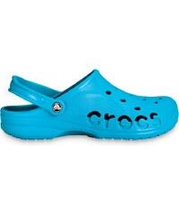 Crocs Baya Electric Blue
