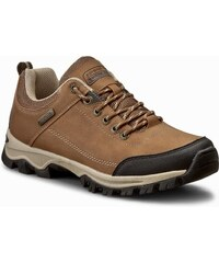 Trekkingová obuv SPRANDI - MP07-15678-03 Hnědá