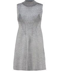 Karen Millen Pullover grey