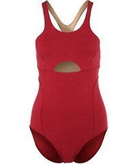 Free People LAW OF ATTRACTION Survêtement plum