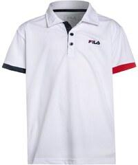 Fila PIPPIN Polo white
