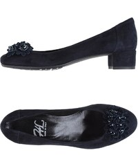 HL CHAUSSURES