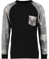 Only & Sons ONSSUBLIMO Sweatshirt black