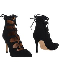 BIANCA DI CHAUSSURES