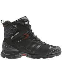 adidas Originals Adidas CH Winter Hiker Speed černá