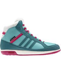 adidas Originals Adidas Choleah Sneaker W zelená