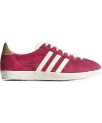 adidas Originals Adidas Gazelle OG W červená