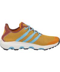 adidas Originals Adidas Climacool Voyager oranžová