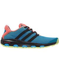 adidas Originals Adidas Climacool Voyager W modrá