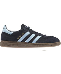 adidas Originals Adidas Spezial M černá