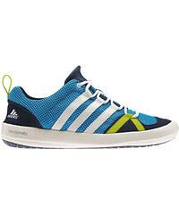 adidas Originals Adidas Climacool Boat Lace modrá