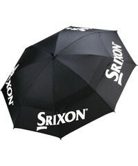 Deštník Srixon Tour černá/bílá