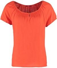 edc by Esprit Tunique orange