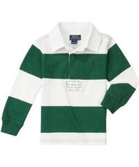 Polo Ralph Lauren - Jungen-Langarm-Polo (Gr. 2-4) für Jungen