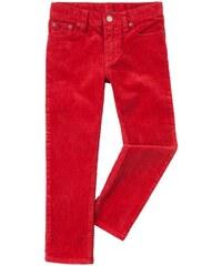 Polo Ralph Lauren - Jungen-Cordhose (Gr. 2-4) für Jungen