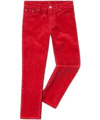 Polo Ralph Lauren - Jungen-Cordhose (Gr. 8-16) für Jungen