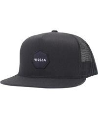 Vissla Magnatubes Mesh Caps Cap stealth