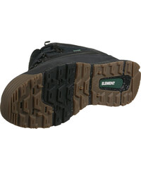 Element Donnelly Schuhe black
