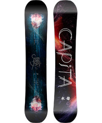 Capita Space Metal Fantasy 147 Snowboard random