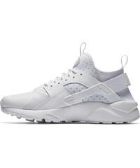 Nike Air Huarache Run Ultra Schuhe white/white