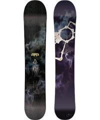 Capita Charlie Slasher 161 Snowboard black