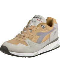 Diadora V7000 Premium Schuhe sand/light gray