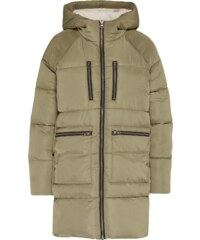 Minimum Parka Liw
