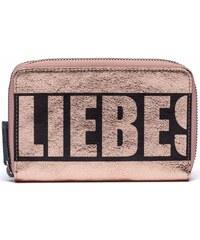 Liebeskind Berlin Geldbörse Gitta
