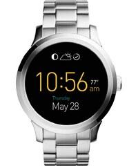 Fossil Q Smartwatch Q FOUNDER FTW20002
