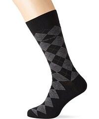 BOSS Hugo Boss Herren Socken John Design