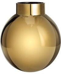 H&M Skleněná váza