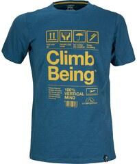 La Sportiva® Climb Being T-Shirt Men
