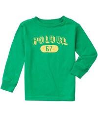 Polo Ralph Lauren - Jungen-Longsleeve (Gr. 2-4) für Jungen